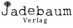 Jadebaum Verlag