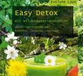 Easy Detox blog